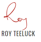 Roy Teeluck Contact Number