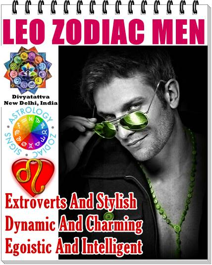 Leo man, leo men, leo guys, leo zodiac, leo horoscopes