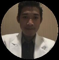 klinik-holistik-eli-medika