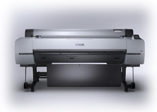 Epson SureColor SC-P20000 Driver Download, Review
