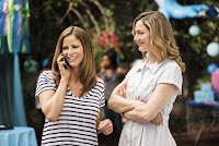 I'm Sorry Series Andrea Savage and Judy Greer Image 1 (6)