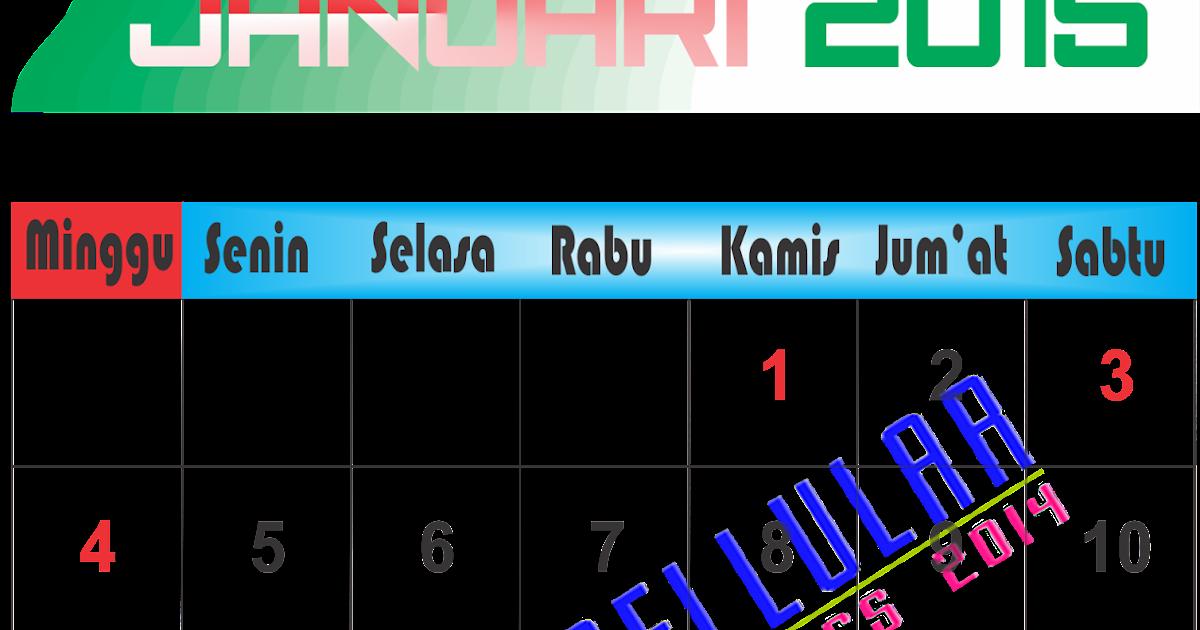 Mini Kalender 2015 : kalender mini 2015 arie cellular ~ Watch28wear.com Haus und Dekorationen