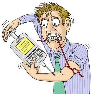 http://4.bp.blogspot.com/-yeMOQnuQ6vU/T2fBf3nk5hI/AAAAAAAABt0/LaneAFUk9vg/s1600/hipnosis_telefono_movil.jpg