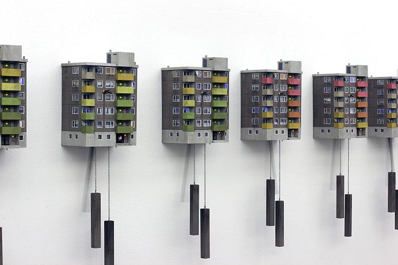 686ab92c0f0 Cuckoo Blocks by Guido Zimmermann