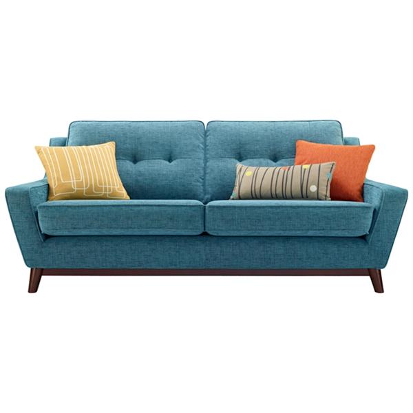 G Plan Vintage Sofa John Lewis Brokeasshome Com