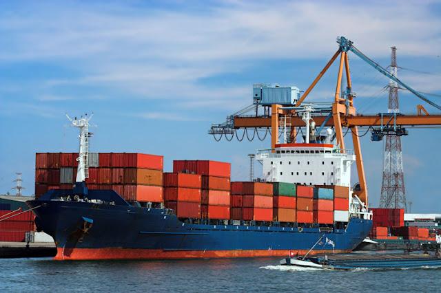 HÀNG GIA CÔNG - NHỮNG ĐIỀU NÊN BIẾT - Dương Minh Logistics