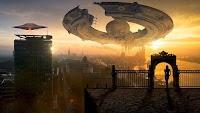 أفضل 10 اختراعات من الخيال العلمى لم ولن يجب اختراعها