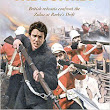 Books About Rorke's Drift and Isandlwana Battles
