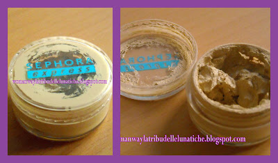 Primer Potion Urban Decay