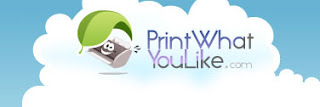 print what you like dot com for print only article without images and ads