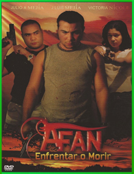 Afan | 3gp/Mp4/DVDRip Latino HD Mega