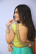 Adah Sharma at Garam Success Meet-thumbnail-6