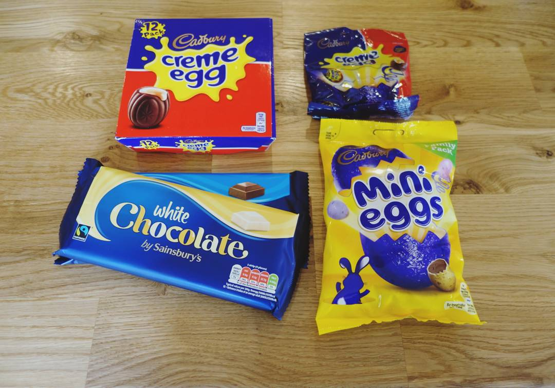 Easter-Chocolate-Slabs-2