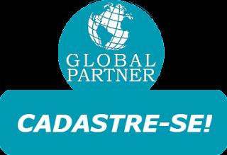 global partner mibank