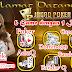 Cara Bermain SAKONG Online di JagadPoker.com