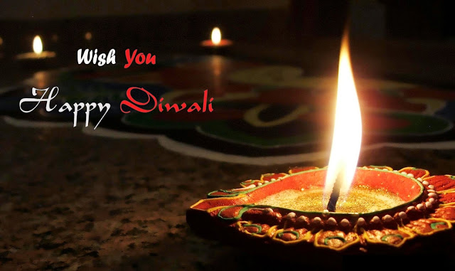 Diwali-wishes