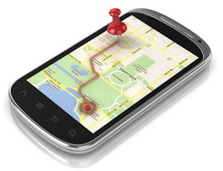 5 Manfaat Yang Masih Bisa Dipakai Dari Smartphone Lama