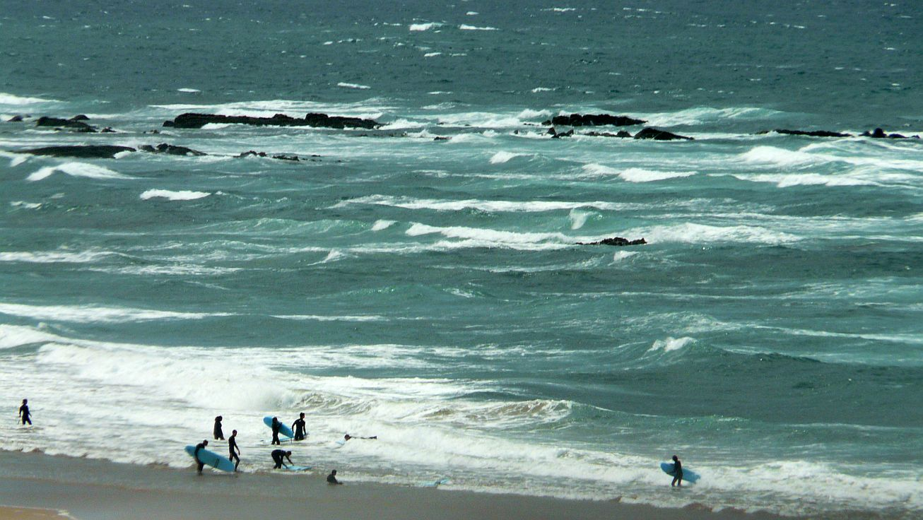escuela surf sopela 02