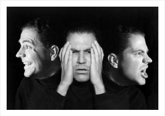 Skizofrenia: Gejala, Jenis, Penyebab, Pengobatan