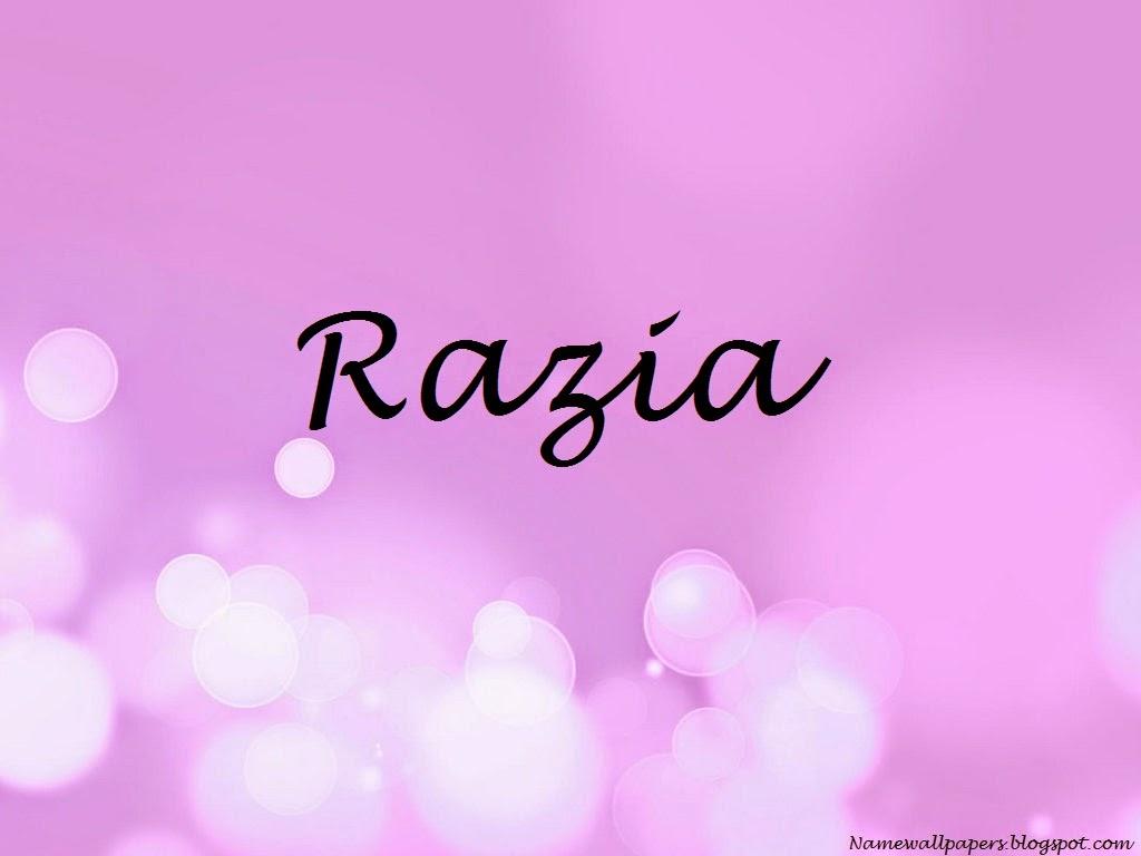 Razzia Definition