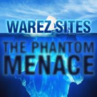 Warez Stream