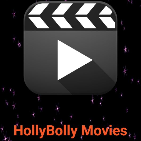 apps movies download