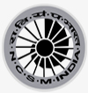 NCSM Recruitment 2017, www.ncsm.gov.in