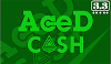 AceD Cash (ACH) ICO Review, Rating, Token Price