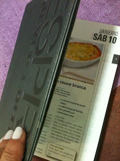 Cardápio, Menu da Lady, receitas, culinária dia a dia, O que vou fazer para o jantar, receitas simples, receitas fáceis,