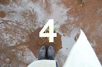 http://www.otchipotchi.com/2018/04/details-in-rain.html