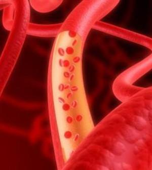 i problemi digestivi possono causare disfunzione erettile