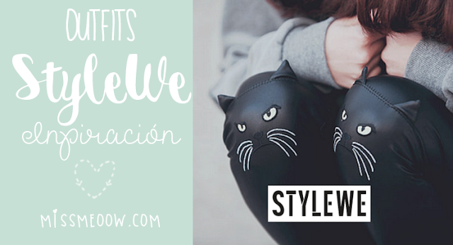 Outfit Ideas: Style We