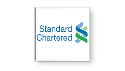 Standard Chartered Recruitment 2015-2016 for Assistant Manager, CRC in Gurgaon - Jobs4indians.in