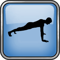 apps for fitness