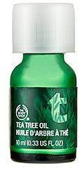 فوائد زيت شجرة الشاي للقمل