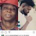 Basket Mouth alongside other Nigerians reacts as woman gets #21 Dollar gift for not going to work on Sunday