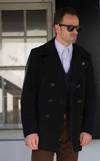 Jonny Lee Miller as Sherlock Holmes in CBS Elementary Episode # 22 Risk Management