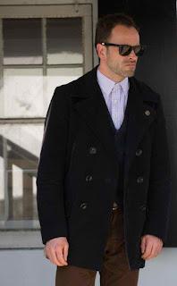 Jonny Lee Miller as Sherlock Holmes in CBS Elementary Episode # 22 Risk Management