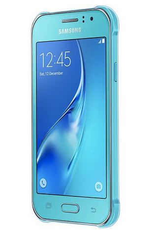 Samsung Galaxy J1 Ace Neo PC Suite Download - Download