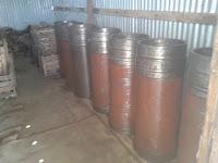 skoda, yeti, rings, gasket, spindle, seat, shipment, engine, alang, India