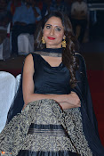 Pragya Jaiswal at ONV Audio Launch-thumbnail-11