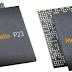 MediaTek giới thiệu Helio P30 và P23, hai con chip tầm trung hỗ trợ camera kép, thay thế cho P20