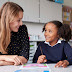 World Teachers' Day - What Would Dr. Montessori Say?