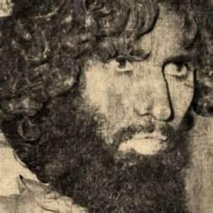 الفيلم الوثائقي | جهيمان العتيبي | جهيمان وقصة اقتحام الحرم المكي 1979