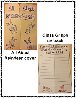 https://www.teacherspayteachers.com/Product/Reindeer-Flippy-Flaps-Interactive-Notebook-Lapbook-2228465