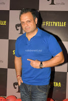 Page 3 Celebrities at Aabid Husan New Gym Launch FITZVILLE ~  Exclusive 23.JPG