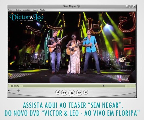 2013 DO PIXOTE BAIXAR DVD AUDIO