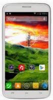 evercoss A12B ponsel android termurah harga di bawah 500 ribu