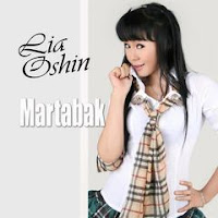 Lia Oshin - Martabak