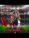 Hatim Ammor 2018 Viva Morocco